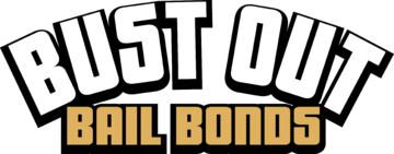 Bust Out Bail Bonds